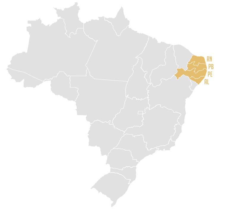 mapa-atuação